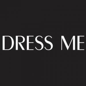 Магазин Dress Me